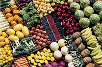 abnehmen gesunde ernährung