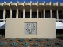 カリフォルニア大学アーバイン校 サッカー部 アメリカ留学