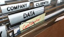 Geheimnisverrat & Datenschutz, Datensicherheit, Betriebsgeheimnisse, Copyright - Inhouse Rechts Schulungen / Seminare  - IRW Institut für Recht & Wirtschaft - Dr. jur. Michael Fingerhut - München