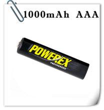 Maha POWEREX AAA