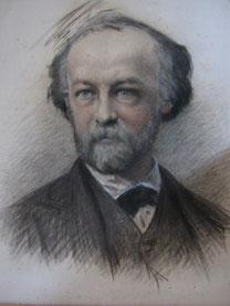 Auguste Vincent