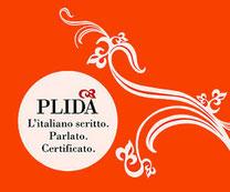 ダンテ・アリギエーリ協会-PLIDA