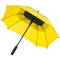 Дизайн зонтов, зонты с дизайном, фирменные зонты, оригинальные зонты, необычные зонты.
