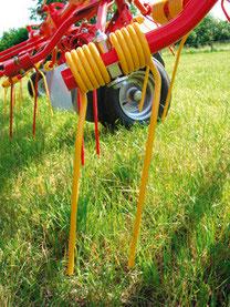 Landmaschinen Gruber St. Veit in Kärnten