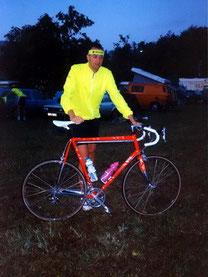 Alb-Extrem 1994