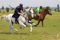 RossFoto Dana Krimmling, Pferdefotografie, Fotografie, Reenactment, Schutztruppen Deutsch Südwest Afrika
