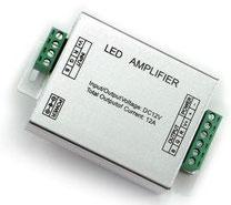 LED-повторитель JA-2