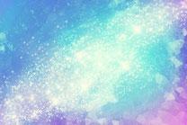 宇宙意識で調和する【自己変容の道2】