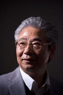 専務取締役  寺本征一郎