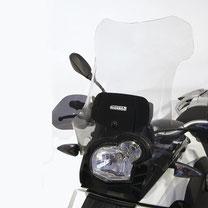 Windschilder für BMW G650GS