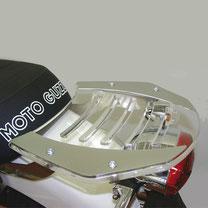 Gepäckträger Moto Guzzi V7 Classic