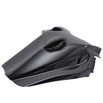 Innenkotflügel - Spritzschutz BMW R1200R