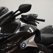 Handprotektoren BMW K1600GT