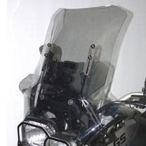 Windschilder für BMW F650 (Twin), F800GS