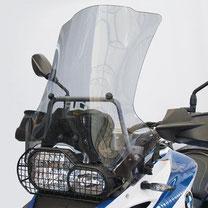 Windschilder für BMW F700GS