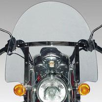 Windschilder Moto Guzzi California 1998-