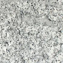 heller Granit