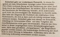 Erbenheimer Anzeiger, 14.02.1975