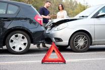 assurance auto résilié à Bayonne