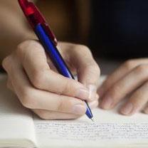 Dagboek na 70 jaar teruggevonden in museum