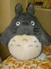 Totoro - Peluche gigante