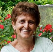 Dr. Rosita Arvigo
