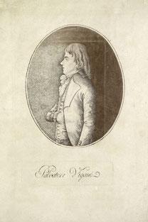 Salvatore Viganò,