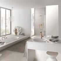 badkamerkraan