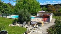 Vakantiewoningen zoeken en boeken in Frankrijk