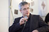 Jan-Nicolas Machatschek
