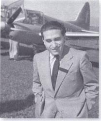 Ing. Ermanno Bazzocchi, fonte Wikipedia