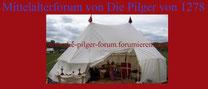 Unser eigenes Mittelalterforum