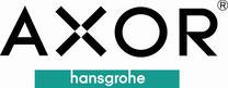 Axor Hansgrohe logo