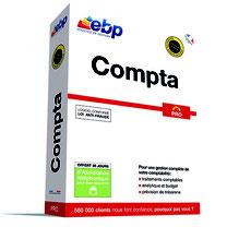 Compta Open Line 2011