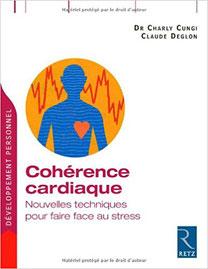 Le cœur joue un rôle déterminant dans l'émotivité et même sur notre état général. La notion de cohérence cardiaque rend compte d'un système de régulation réciproque entre le cœur et les structures cérébrales.