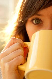 top tea blogger tea blog reviews cuppa coasters