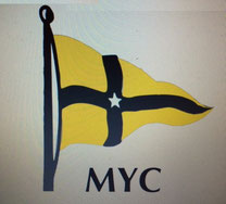 MYC Merchandise Logo