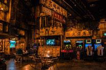 salle de jeux anatta no warehouse guide prive francophone a tokyo