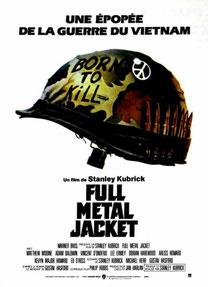 (Stanley Kubrick, 1987)