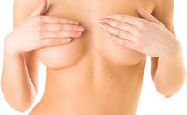 Aumento senos