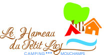 Camping *** Mouchamps