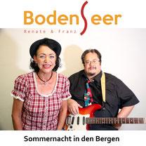 (c) Grafik by Die Bodenseer