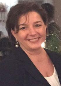 Margarete Kirchner