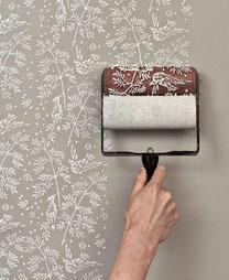 покраска стен Одесса цена. малярные работы в Одессе