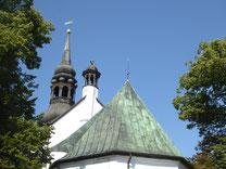 Bild: Tallinner Dom