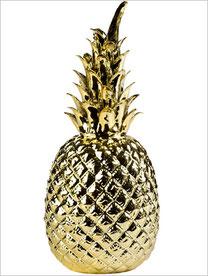 Goldene Ananas für Teutonia