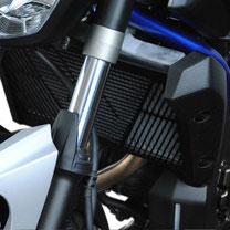 Protège-radiateur Yamaha MT-07