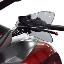 Protège-mains BMW K1600GT, K1600GTL & Exclusive