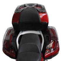 Porte-bagages BMW K1600GT, K1600GTL & Exclusive