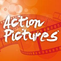 aiuto ActionPictures